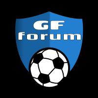GF-forum.dk